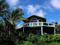 Beach House Rentals Maui - maui vacation rentals maui vacationrentals com