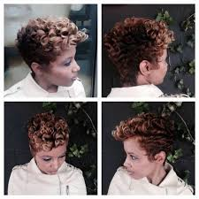 like a river salon hair products 65 best like the river salon atlanta hairstyles images on