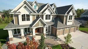 dad u0027s dream home plan 73340hs architectural designs house plans