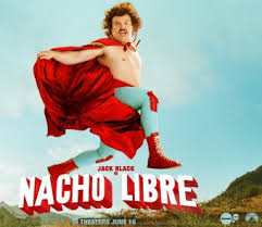 Nacho Libre Memes - nacho libre preview trailer movies entertainment web wombat