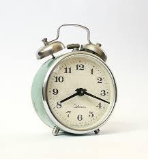 trendy antique alarm clock 17 antique alarm clock india alarm