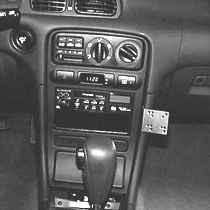 hyundai sonata 97 hyundai sonata 97 98 and tablet dash mount padholdr com