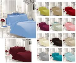 Graphic Duvet Cover Best Bedding Just You Like Plain Dyed Duvet Cover With Pillow