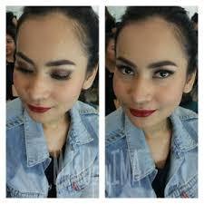Jasa Make Up Artist make up artist jakarta barat bagus dan murah follow instagram
