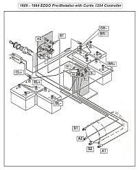 wiring diagrams dol starter wiring 240 volt contactor wiring