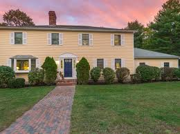 houses with inlaw apartments in apartment weymouth estate weymouth ma homes for