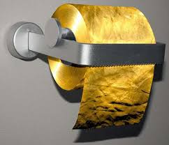 most expensive writing paper 10 ridiculously expensive items for the filthy rich