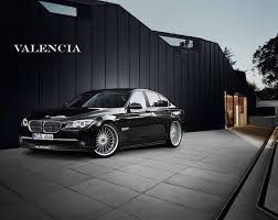 casa lexus valencia jaguar luxury cars interior cars pinterest car interiors