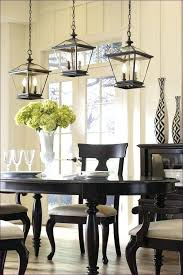 Kitchen Dining Light Fixtures Architecture Hanging Lights Dining Room Modern Kitchen Light