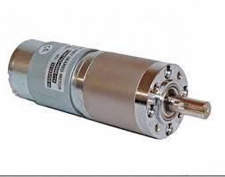 Jual Dc Gear Motor gear motors planetary dc geared motor with encoder 600 rpm 24v