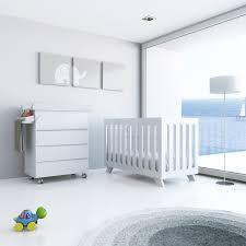 chambre bébé avec lit évolutif chambre évolutive pour bébé chambre bébé avec lit évolutif le
