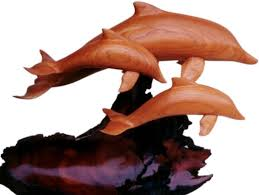 Wood Carving Patterns Free Animals by 26 Best Dolphins Images On Pinterest Dolphins Sculptures And