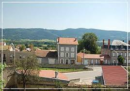 chambre d hote auvergne stay at au cent neuf because it is the auvergne s best kept