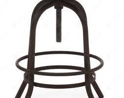 kitchen islands atlanta stools bar stools atlanta inspirational kitchen island stools