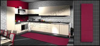 tappeti x cucina tappeti per la cucina design tappeti tappeti cucina stuoie