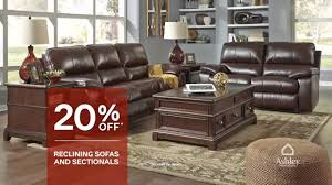 living room furniture springfield mo bjyoho com