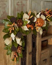 Fall Harvest Decorating Ideas - harvest decorations for the home buy halloween decorations at