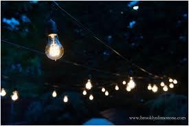 backyards amazing patio lights festoon lighting composed with