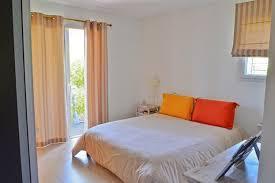chambre photographique prix décoration chambre villa moderne 16 calais 09430739 velux photo