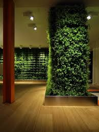 creative home interior design ideas home interior design ideas wall interior designs for enhancing