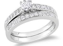 beautiful wedding ring zales wedding ring sets mindyourbiz us