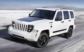 diesel jeep 2017 2017 jeep liberty 4x4 sport diesel price specs release date
