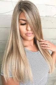 hair cor for 66 year old women 27 fantastic dark blonde hair color ideas dark blonde hair dark