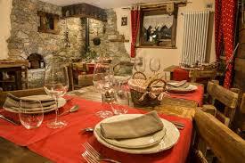 chambre d hote aoste italie la maison d antan bionaz aoste vallée d aoste italie chambres