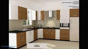 kitchen cabinets in mississauga kitchen kitchen cabinet makers mississauga kitchen cabinets
