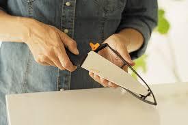 designer kitchen knives fiskars 365 part 4 the kitchen strategy how do you design for