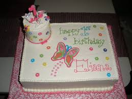 boy first birthday cake decorating ideas image inspiration of