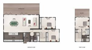 is floor plan one word roland striking floorplan small house plans pinterest small