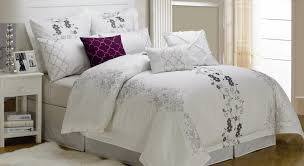 Green And Gray Comforter Duvet Beautiful Grey Bedding Uk Bed Sets Prodigious Green And