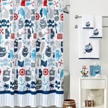 inspiring idea kids bathroom sets boys tremendous for and decor