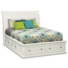 hemnes daybed hack bed frames hidden compartment headboard plans hemnes daybed hack