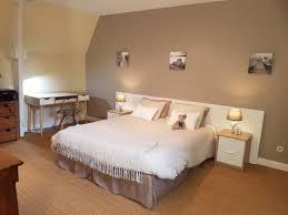 chambre d hôtes à dinge haute bretagne ille et vilaine dinge carte plan hotel de dingé 35440 cartes fr