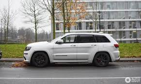 jeep laredo 2013 jeep grand cherokee srt 8 2013 6 december 2017 autogespot