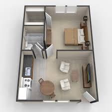 Breeze House Floor Plan by 1 Apartments In Virginia Beach Va Sea Breeze Baltic Apartments