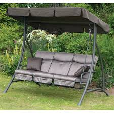 front porch hammock swing outdoor bed with canopy 12546 interior