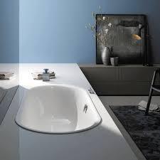 bette starlet flair oval bath uk bathrooms bette starlet flair oval bath