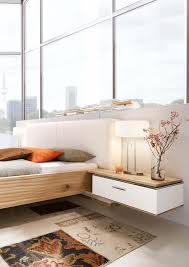 Schlafzimmerm El Aus Massivholz Loft Thielemeyer Markenmöbel Aus Westenholz