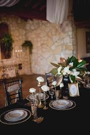 art deco wedding ideas aol image search results