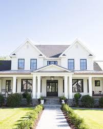 best farmhouse plans best 25 farmhouse plans ideas on farmhouse house