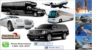 Car Service From Orlando Airport To Port Canaveral Sanford Airport Shuttle Sanford Airport Transportation