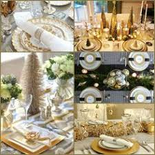 christmas centerpiece ideas for round table christmas table settings table settings and christmas 360