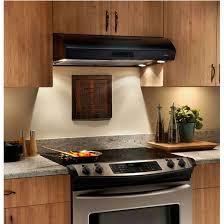 broan elite hood fan broan kitchen hood range hoods evolution qp2 series under cabinet
