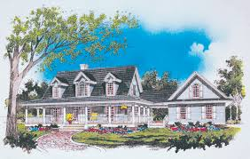 house plans detached garage house plans with detached garage and breezeway