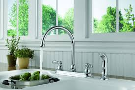 how to take kitchen faucet kitchen franke sinks kwc faucets sink how to take apart