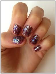 mood changing nail polish shellac nails fashion styles ideas