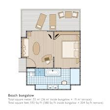 36 sqm small 29 square meter 312 sq ft apartment design youtube